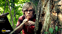 A still #6 from My Friend Dahmer (2017)