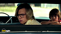 A still #4 from My Friend Dahmer (2017)