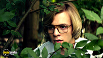 A still #1 from My Friend Dahmer (2017)