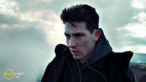 God's Own Country trailer clip