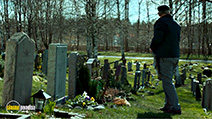 A still #5 from A Man Called Ove (2015)