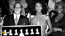A still #6 from Clive Davis: The Soundtrack of Our Lives (2017)