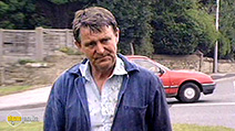 A still #25 from Fred Dibnah: All Steamed Up (1994)