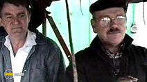 A still #24 from Fred Dibnah: All Steamed Up (1994)