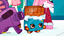 A still #9 from Shopkins: World Vacation (2017)