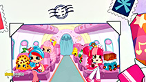 A still #2 from Shopkins: World Vacation (2017)