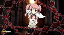 A still #2 from Puella Magi Madoka Magica: The Movie: Part 1: Beginnings (2012)