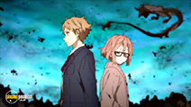 A still #8 from Beyond the Boundary: The Movie (2015)