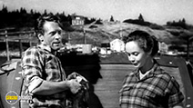A still #37 from High Tide at Noon (1957)