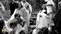 A still #32 from Multiple Maniacs (1970)