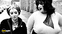 A still #26 from Multiple Maniacs (1970)