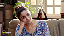 A still #4 from Dear Zindagi (2016)