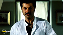 A still #9 from Nayak (2001)