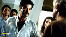 A still #7 from Nayak (2001)