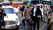 A still #5 from Nayak (2001)