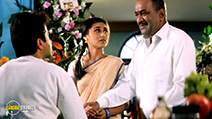A still #2 from Nayak (2001)
