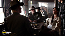 A still #33 from Dead Again in Tombstone (2017)