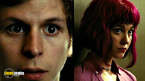 A still #5 from Scott Pilgrim vs. the World (2010)