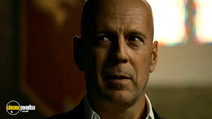 A still #4 from The Expendables (2010) with Bruce Willis