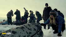A still #7 from Big Miracle (2012)