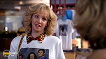 A still #25 from The Goldbergs: Series 2 (2014)