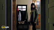 A still #8 from Acrimony (2018)