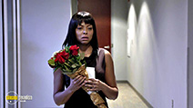 A still #6 from Acrimony (2018)