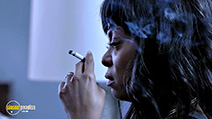 A still #1 from Acrimony (2018)