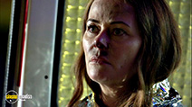 A still #6 from Prisoners' Wives: Series 2 (2013)