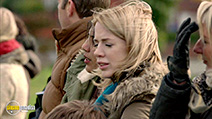 A still #11 from Prisoners' Wives: Series 2 (2013)