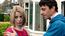 A still #12 from Prisoners' Wives: Series 2 (2013)