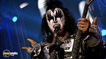 A still #48 from Kiss: Rocks Vegas: Live at the Hard Rock Hotel (2014)