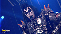 A still #46 from Kiss: Rocks Vegas: Live at the Hard Rock Hotel (2014)