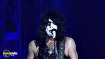 A still #44 from Kiss: Rocks Vegas: Live at the Hard Rock Hotel (2014)