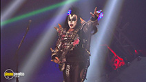 A still #42 from Kiss: Rocks Vegas: Live at the Hard Rock Hotel (2014)