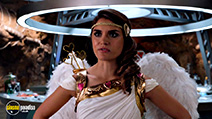 A still #9 from Power Rangers Dino Charge: Rise (2015)