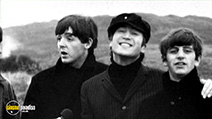 A still #48 from How the Beatles Changed the World (2017)