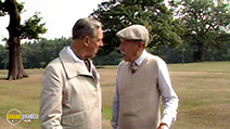 A still #41 from Charters and Caldicott (1985)