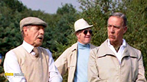A still #37 from Charters and Caldicott (1985)