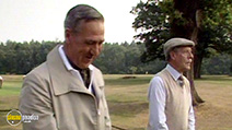 A still #34 from Charters and Caldicott (1985)