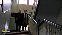 A still #65 from The Key (2003)