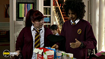 A still #71 from Waterloo Road: Series 8: Autumn Term (2012)