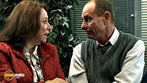 A still #70 from Waterloo Road: Series 8: Autumn Term (2012)
