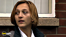 A still #69 from Waterloo Road: Series 8: Autumn Term (2012)