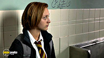 A still #68 from Waterloo Road: Series 8: Autumn Term (2012)