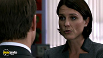 A still #67 from Waterloo Road: Series 8: Autumn Term (2012)