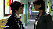 A still #66 from Waterloo Road: Series 8: Autumn Term (2012)