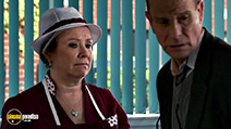 A still #65 from Waterloo Road: Series 8: Autumn Term (2012)