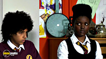 A still #64 from Waterloo Road: Series 8: Autumn Term (2012)