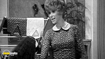 A still #30 from Not in Front of the Children (1967)